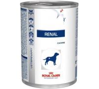 Royal Canin Renal Canine Cans для собак при почечной недостаточности, ..