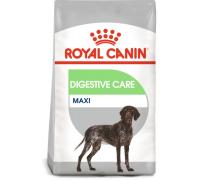 Royal Canin Maxi Digestive Care для взрослых собак крупных размеров  в..