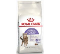 Royal Canin (Роял Канин) Sterilised App.Control (для стерилиз. кошек, ..