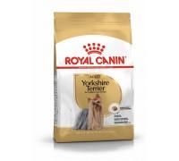 Royal Canin Yorkshire Adult  для собак породы йоркширский терьер в воз..