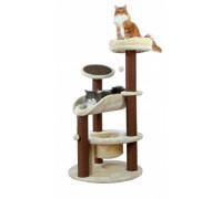 Домик для кошки TRIXIE - Arietta, 79х145 см..