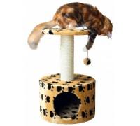 Домик для кошки TRIXIE - Toledo, 39х61 см, бежевый..