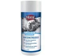 Дезодорант для песка без запаха TRIXIE  200 г..