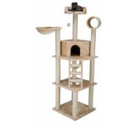 Домик для кошки TRIXIE - Montilla, 60х60х197 см..