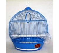Клетка для птиц 308 , эмаль..