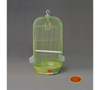 Клетка для птиц А309D Высокая..