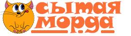 zoomagazin.dp.ua
